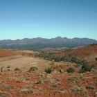 View-of-the-ABC-Range