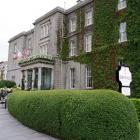 Hotel in Killarney