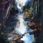Franklin River Tasmania
