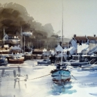 Polperro SOLD