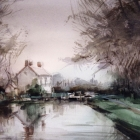Constable-Country-