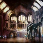 Inside-the-British-Natural-History-Museum-(WC-1200-x1100cm)
