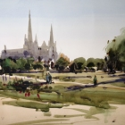Christchurch-Cathedral-2011-WC-54-x-375cm