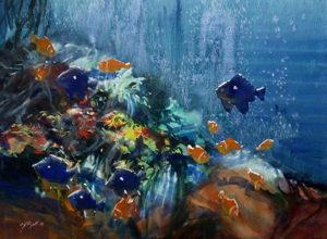 life-aquatic-wc-1-2-x-1-0m