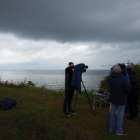 Filming-during-an-advancing-storm