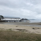 Sugar-Wharf-Port-Douglas