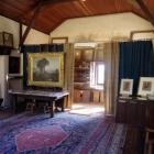 Inside-Hans-Heysens-studio