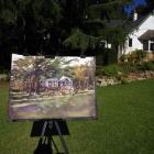 Painting-Hans-Heysens-house