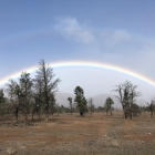 Rainbow-out-of-Wilpena-Pound