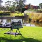 Strathalbyn-Park-with-painting