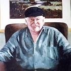 John Yencken