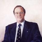 Sir Malcom Mcintosh