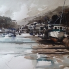 Dartmouth (tonal)