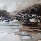 Dartmouth (tonal)