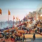 Diwall Ganga