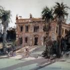 Martindale-Hall-Mintaro-South-Australia-WC-74-x-54cm